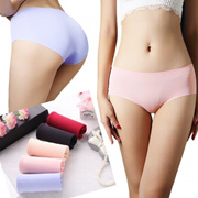 Qoo10 - Panties Items on sale   (Q·Ranking):Malaysia No 1 shopping site 5534e4da2
