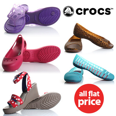 83fa650bd40 CROCS-CROCBAND Search Results   (Low to High): Items now on sale at ...