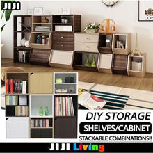 ★DIY Storage Cabinets! ★Furniture ★Shelf ★Bookshelves ★Cabinet ★Wardrobe ★Organizer ★Box