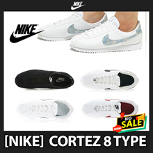 ★BIG SALE!!★Lowest Price!  [NIKE] CORTEZ 8TYPE