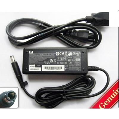 HP Compaq CQ20 CQ35 CQ40 CQ41 CQ45 CQ50 TC4400 Power Adapter Charger