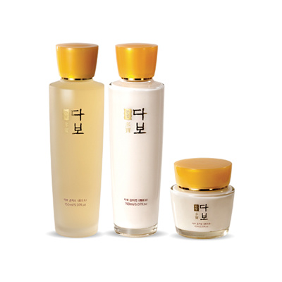 Qoo10 - skin care set : Skin Care
