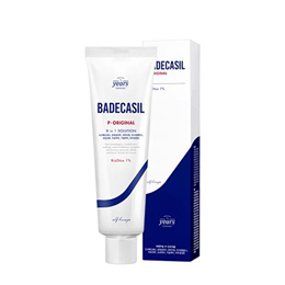 ★★ 23 years old ★★ Badecasil P-Original 30g / Trouble care
