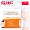 LAC LeanCut™ FX-7 30ml X 10 bottles - Diet / Slimming / Body Shape / Cut Fat in 7 Days