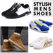 Mens Shoes★Loafers★Casual Shoes★Winter shoes★air max★sandals★dress shoes BOOTS Slippers Sneakers