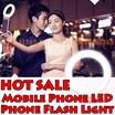 Selfie LED Flash Light