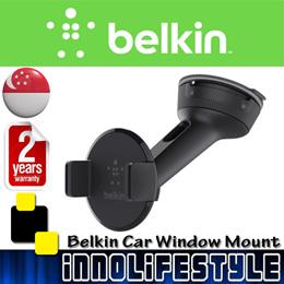 Belkin Car Window Mount... 2 Years Warranty...