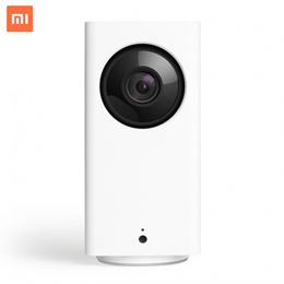 xiaomi DaFang Smart IP Camera 1080P