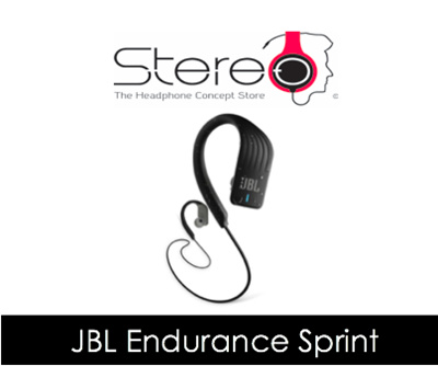 Jbl Earphone Search Results Q Ranking Items Now On Sale At Qoo10 Sg