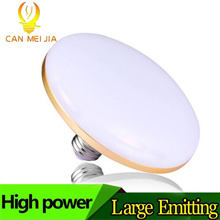 High Power Ampoula Led E27 Led Bulb lamp Light 15W 25W 35W SMD 5730 220V LED light