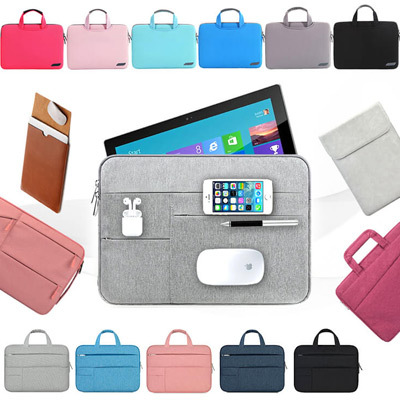 [New.n] KOREA Premium 31 Type laptop sleeve collection / bag / cover / skin Deals for only S$35 instead of S$35