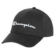 fd93fefb Qoo10 - Hats / Caps Items on sale : (Q·Ranking):Singapore No 1 ...