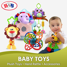 baby early development toys toy Sozzy educational kid kids children