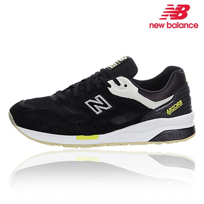super popular 6c1b7 758a1 NEW BALANCE CM1600EC Men Running Shoes Sneakers