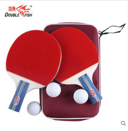 0cabd7f341e6 COUPON  Table tennis bats 2 Pack for students table tennis bat is long  handle short handle