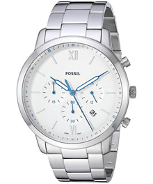 [CreationWatches] Fossil Neutra Chronograph Quartz FS5433 Mens Watch