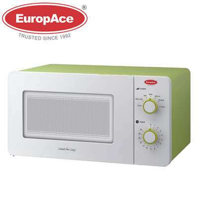 Qoo10 Europace Smallest Microwave Oven Emw 115p 15l 1 Year