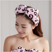 Korean Style Lovely Cute Hair Band Malaysian Seller Fast Shipping Cheap Good Quality Value For Money