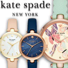 *Kate Spade New York* Ladies Watch Collection