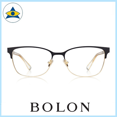 342d1fe2c1 Qoo10 - BOLON Eyewear Frame   Fashion Accessories