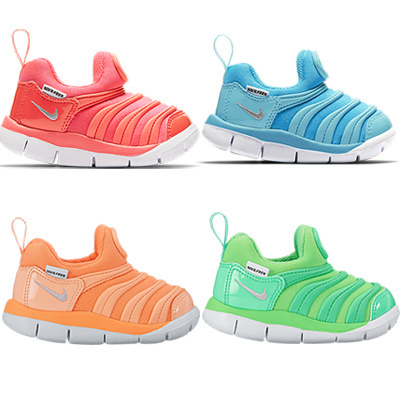 be8f84f9b0307d NIKE-HUARACHE Search Results   (Q·Ranking): Items now on sale at ...