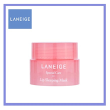 LANEIGE Lip Sleeping Mask 3 gr