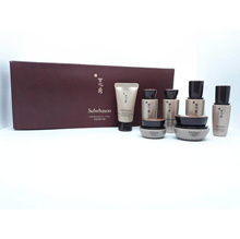 Sulwhasoo - Timetreasure Kit B (7 Items)
