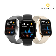 Xiaomi Amazfit GTS AND GTS 2 mini smart watch Korean support / Free shipping