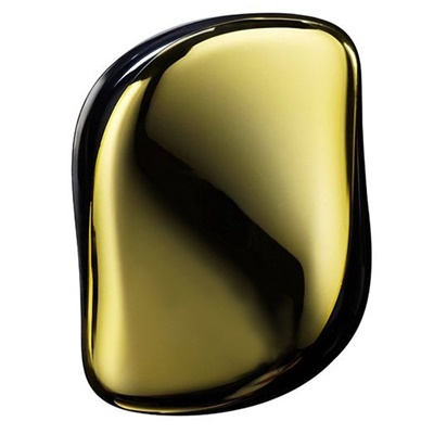 Type 3(normal to thick hair)-gold