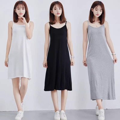 6dc093e1 Qoo10 - Loose Fit Dress Items on sale : (Q·Ranking):Singapore No 1 shopping  site