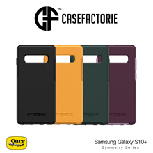 Otterbox Symmetry Case for Samsung Galaxy S10 Plus