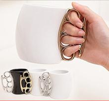 4 Style Coffee Mug Tea beer Cup  Heatproof Coffee Batman Mug Cup tumbler cups and mugs