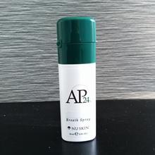 AP24 Breath Spray / Mouth Spray