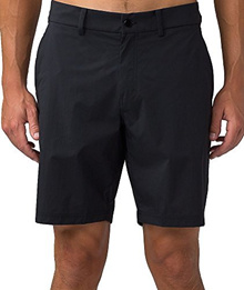 ▶$1 Shop Coupon◀  Lululemon Mens Commission Out Short