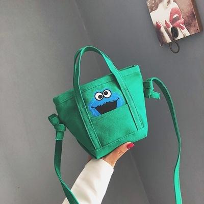 CM green