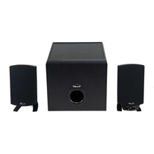 Klipsch Promedia 2.1 BT Computer Speakers Local Warranty