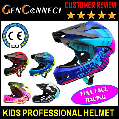 1bc4c0c3 Qoo10 - full face helmet Search Results : (Q·Ranking): Items now on sale at  qoo10.sg