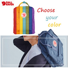 [kanken] ♥One day price♥  Flat price 36 Type Backpacks / Outdoor travel backpack / Classic / mini