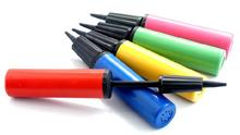 Quality Air Pump/ Air Pump/ Colourful Air Pump/ Balloons/ Alphabet Balloon/ Hand Pump