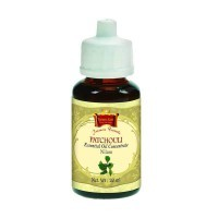 PROMO! RH PATCHOULI ESSENTIAL OIL 20 ML Deals for only Rp96.800 instead of Rp96.800