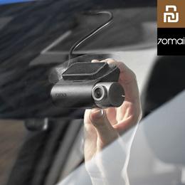 小米 米家 70迈 行车记录仪 Pro  免费配送