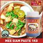 [Hari Raya Special]★HALAL Mee Siam Paste 1kg · Breakfast Bee Hoon Noodles★ Thai Sing