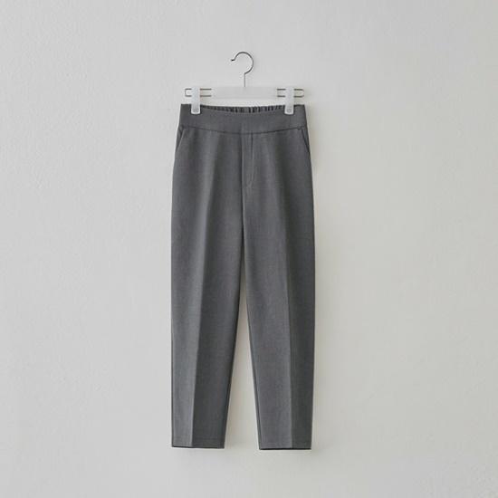 ペッパーラブリーしわ捺染ワンピースset34320 無地ワンピース/ワンピース/韓国ファッション