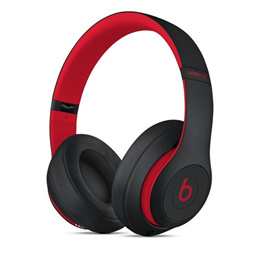 Beats Studio 3 By Dr Dre Wireless Over-Ear Bluetooth Headphones