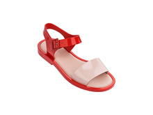 [Just In] Melissa Official Store Mar Sandal