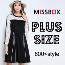 【16/11 NEW】600+ style S-7XL NEW PLUS SIZE FASHION LADY DRESS OL work dress blouse TOP
