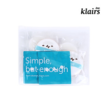 [KLAIRS X BETWEEN] Mochi BB Cushion Refill
