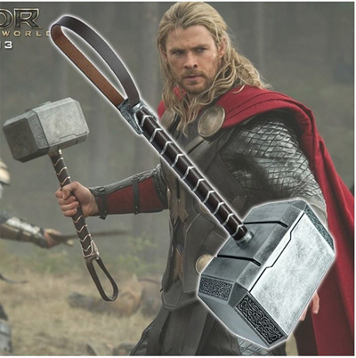 qoo10 thor hammer bedding rugs household