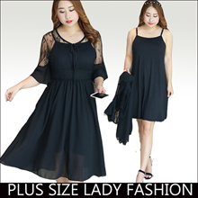 2018 Plus / women fashion lovely dress / tops / pants/special for fat women / Look thin /profession