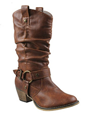 QuuBe Boots Items on sale : (Q·Ranking):leading pan Asia
